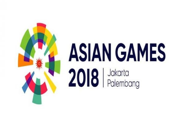 asian-games-2018