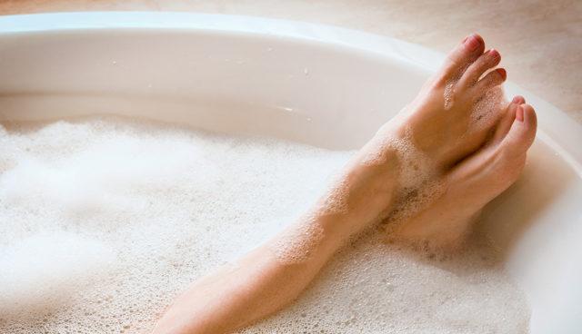 hot_bath