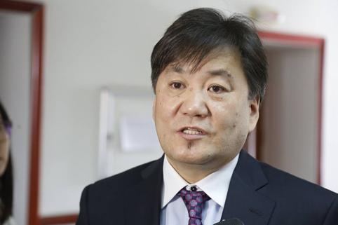 mongol-bank-ded-eronhiilogch