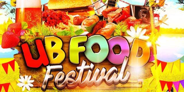 ub-food-festival-2018