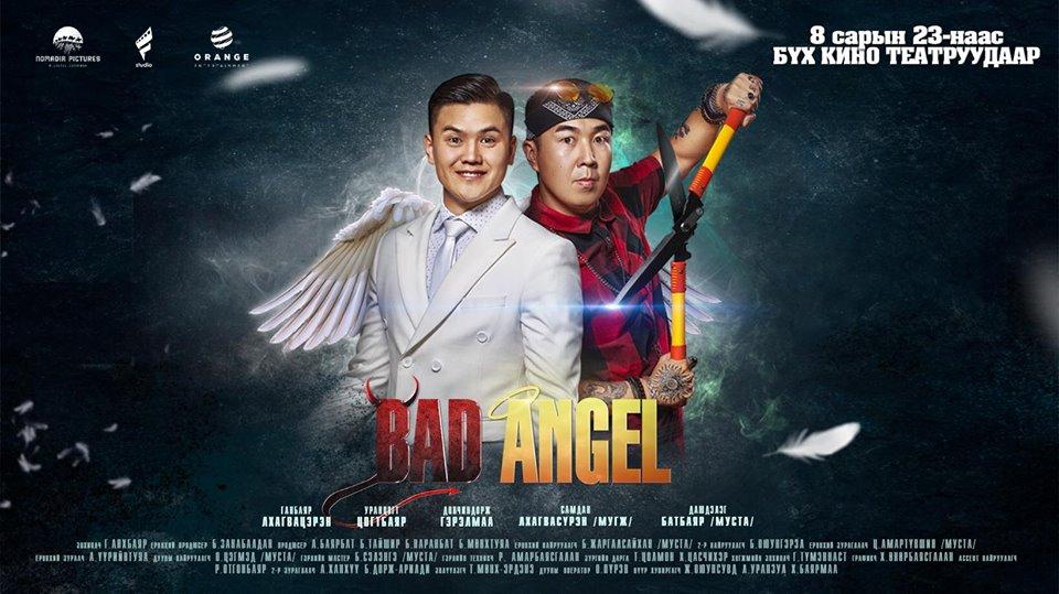 Bad_angel