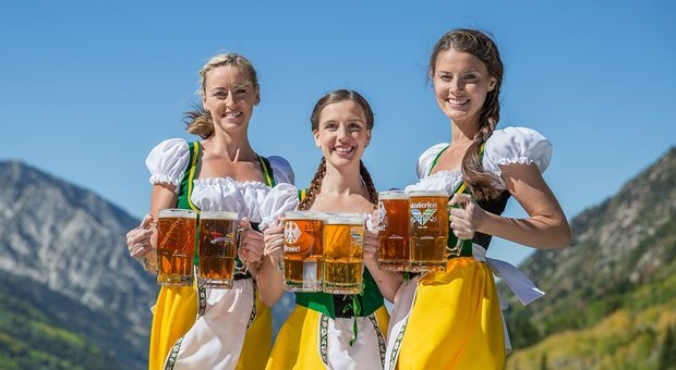 Germany_beer_festival
