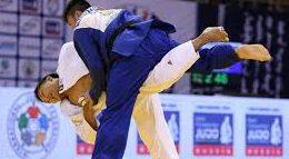 Judo_bohiin_delhiin_awarga_shalgaruulah_temtseen