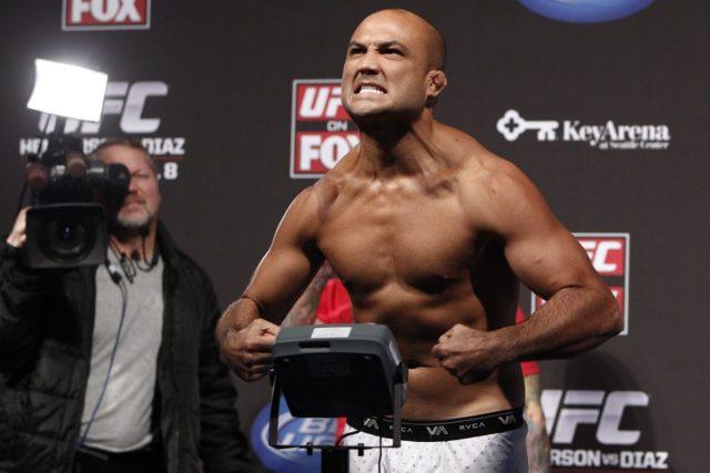 UFC_BJ