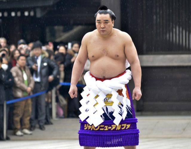 harumafuji_byambadorj
