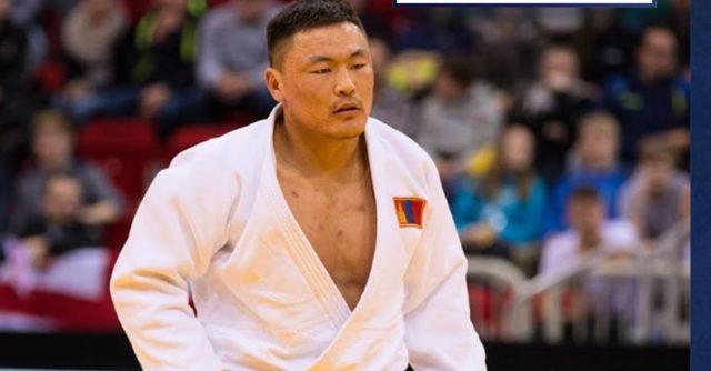 otgonbaatar
