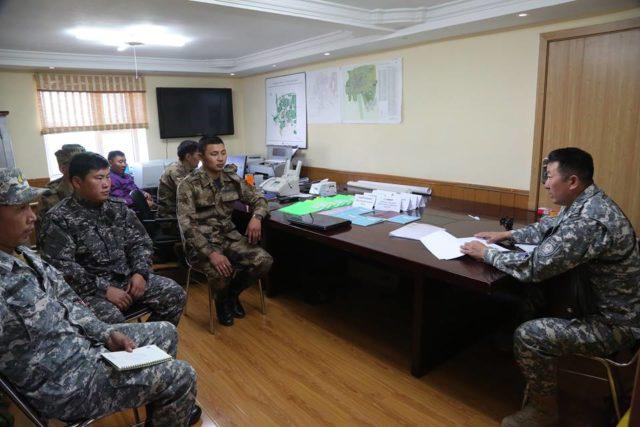 suhbaatar_aimag
