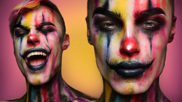 Halloween-make-up-07