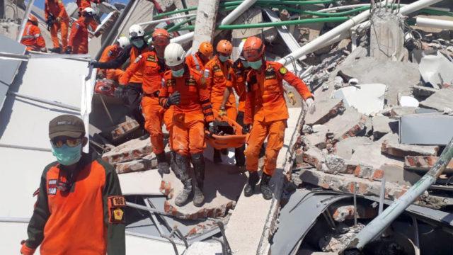 Indonesia_tsunami