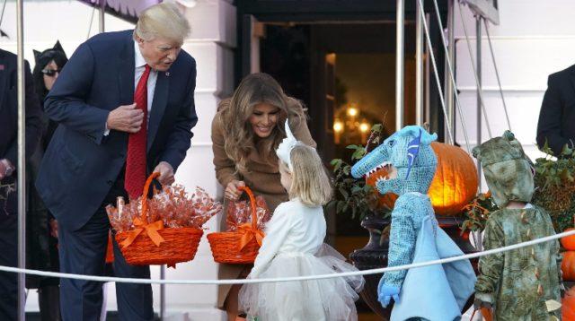 halloween-tramph