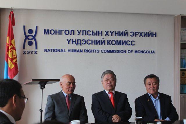 hunii_erhiin_komiss