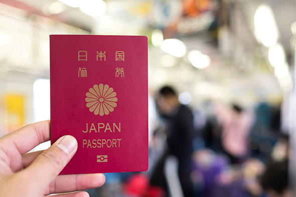 japan-passport