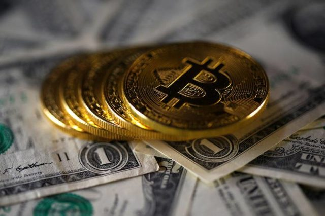 kripto-valut