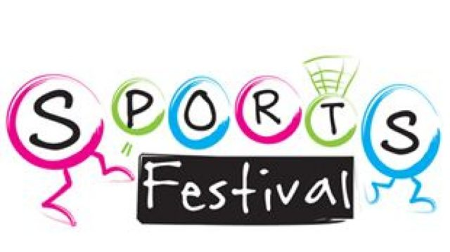 sport-festival-2018