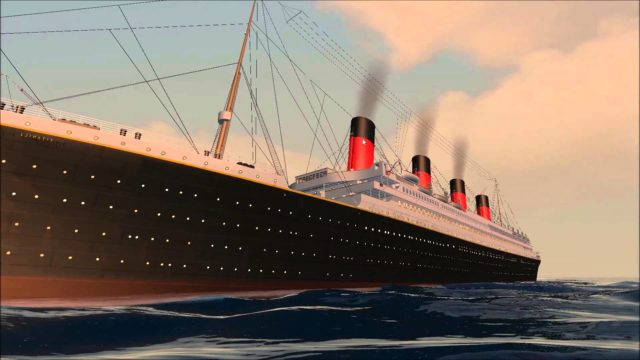 titanik_II