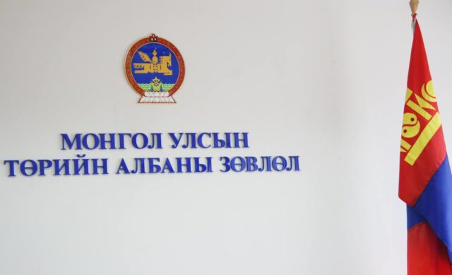 toriin-albanii-zowlol