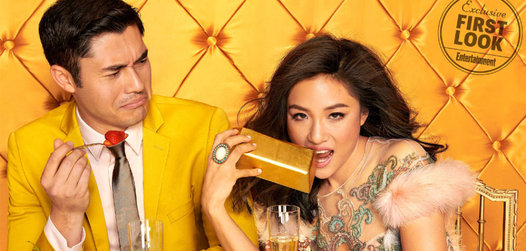 Crazy Rich Asians-01