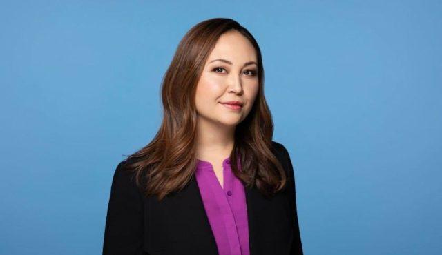 Emily Choi-eronhiilogch-conbaise