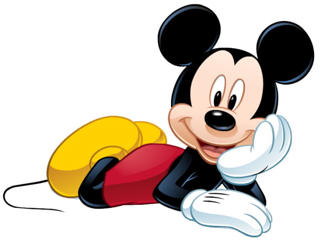 mickey-mouse-01