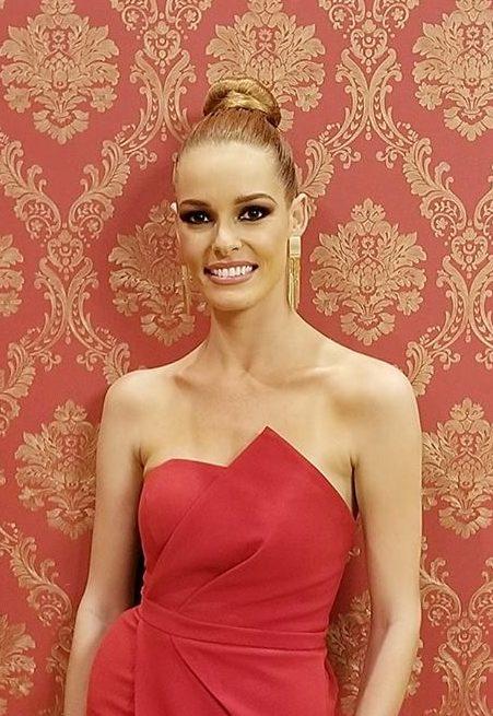 miss-world-top-modeli-france