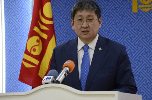 sangiin-said-hurelbaatar