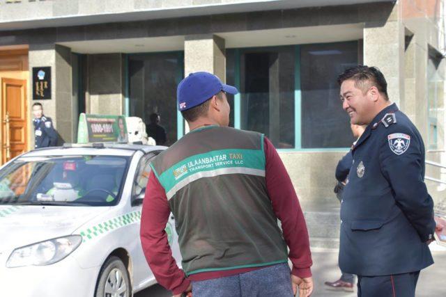 ulaanbaatar-taxi01