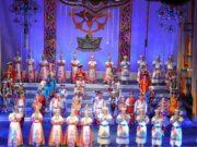 undesnii-urlagiin-ih-teatr