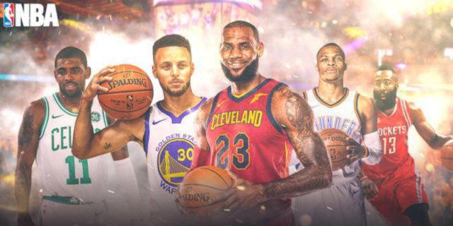 NBA-01