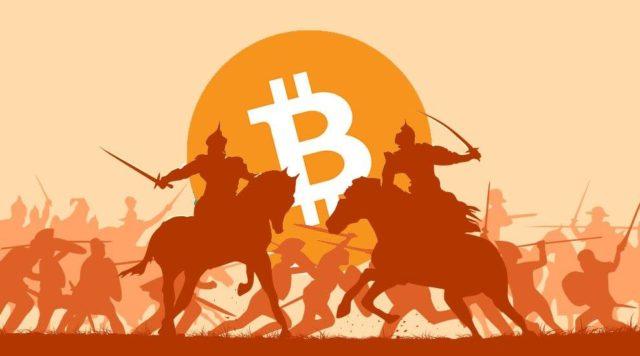 bitcoin-dain