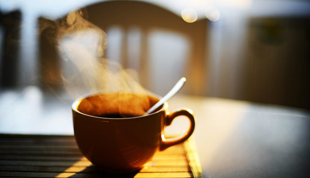 coffee-uuh-zowlomj