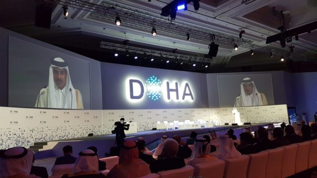 doha-forum-2018