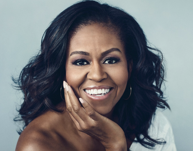 michelle-obama-becoming-2018-01