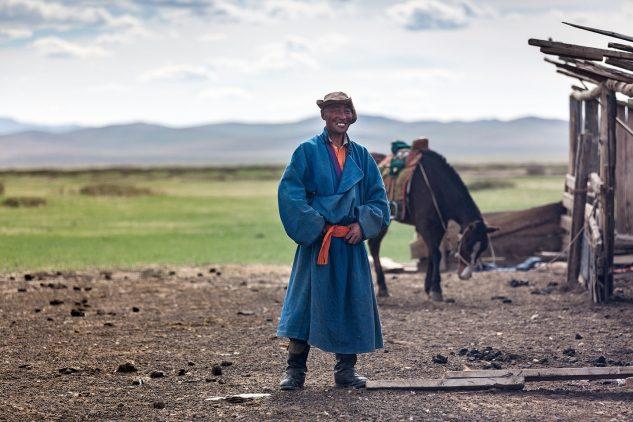 mongol-ger-barimtat-kino