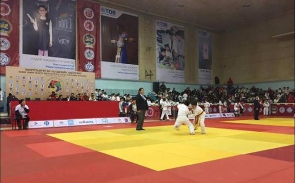 osworiin-judochid