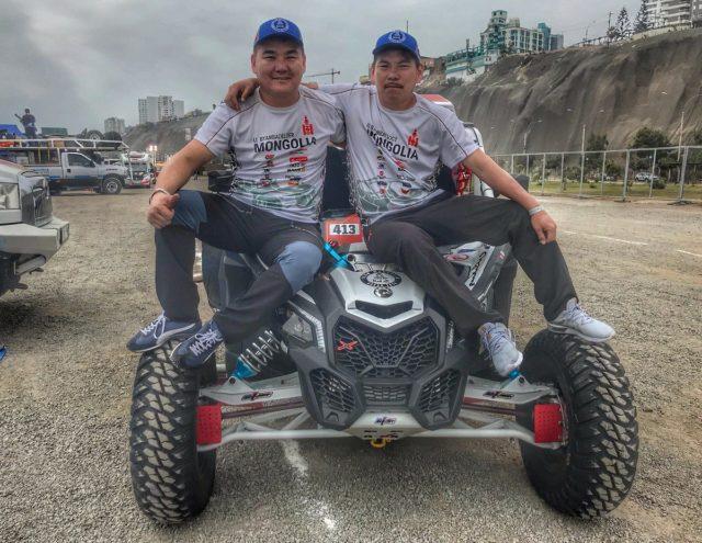 Dakar-rally-2019-01
