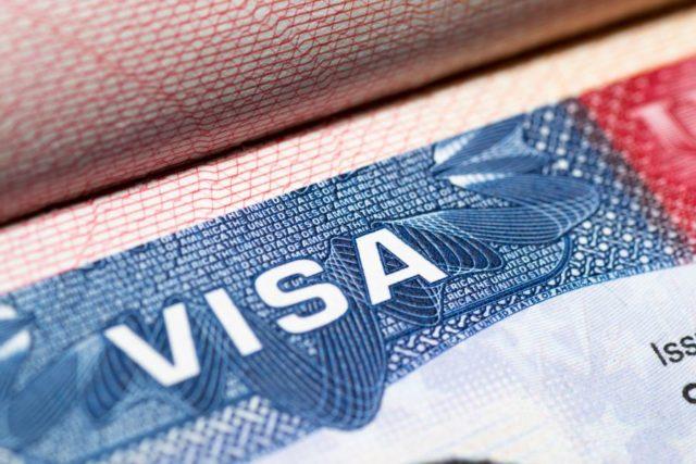 H2-viza-Usa