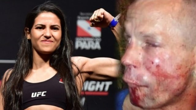 UFC-tulaanch-busgui