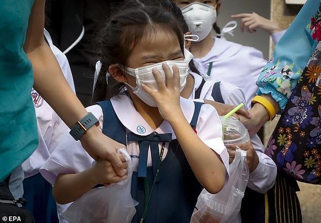 agaariin-bohirdol-thailand