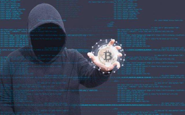 hakeriin-buleglel