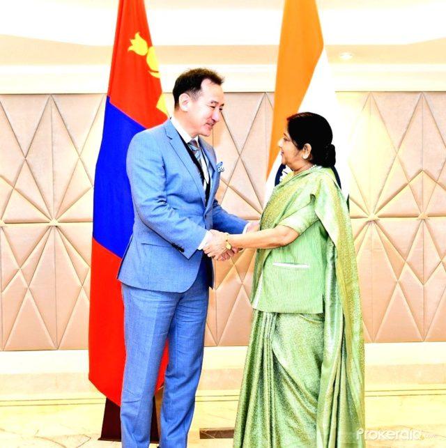 said-Tsogtbaatar-01