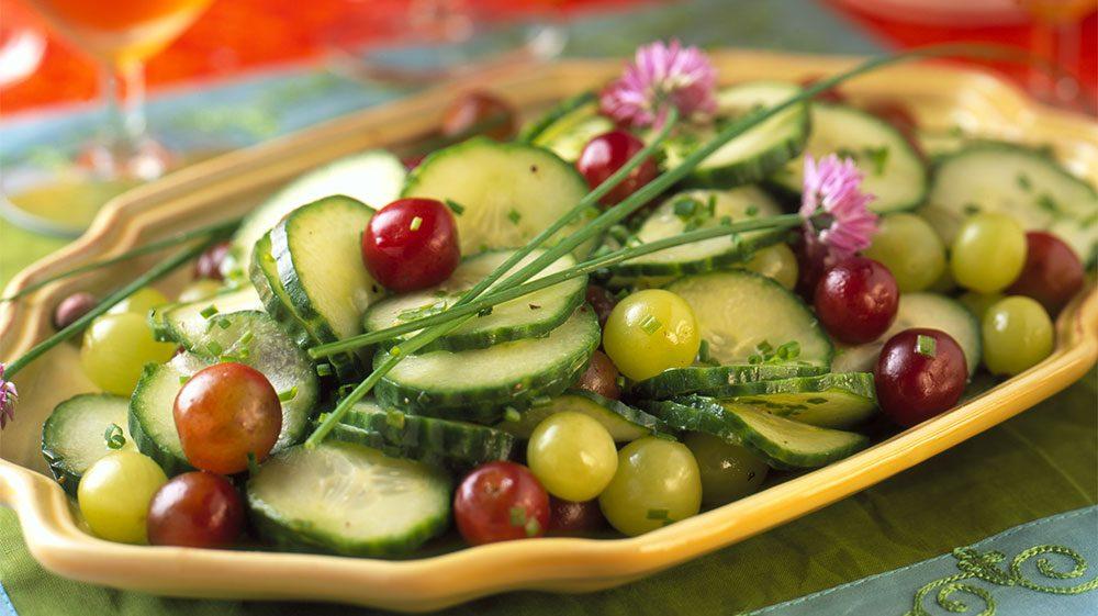 usan-uzem-salat-01