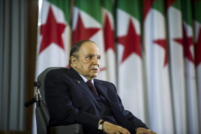 Algeria-81-nastai-eronhiilogch
