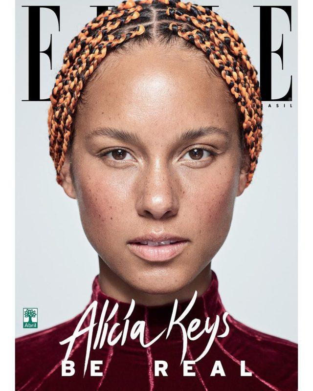 Alicia Keys-elle-brazil