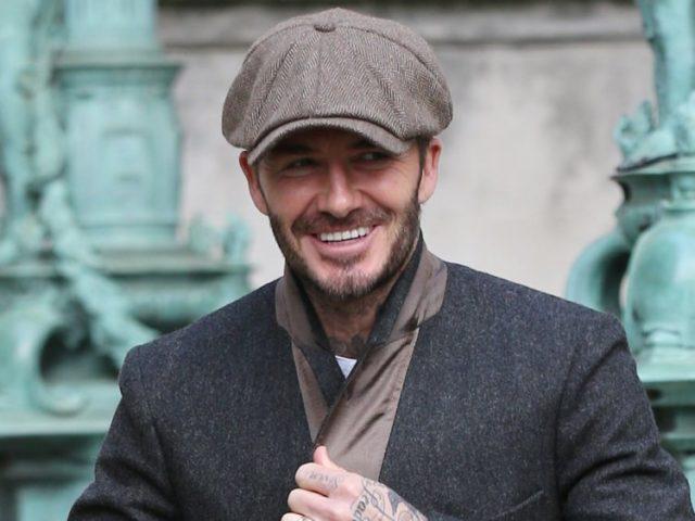 David Beckham-01