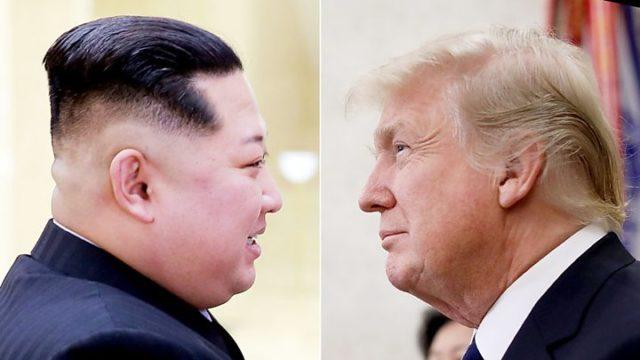 kim-kon-un-2019