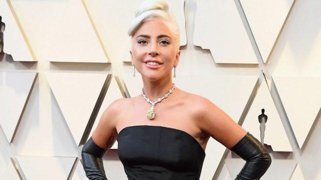 lady-Gaga-2019