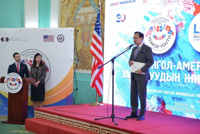 mongol-amerik-zaluuchuudiin-jil-2019