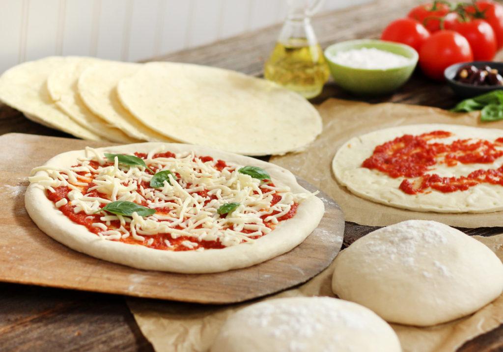 pizza-hiih