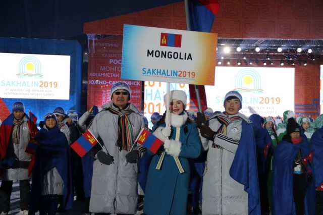 sakhalin-2019
