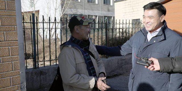 Amarsaikhan-Ulaanbaatar-hotiin-darga-2019
